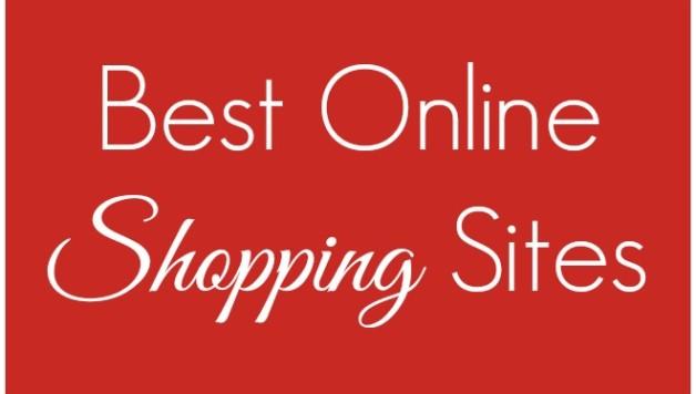 Best online shopping sites europe – Konyhai eszközök