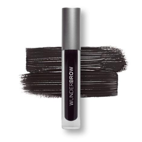 best-sweatproof-makeup