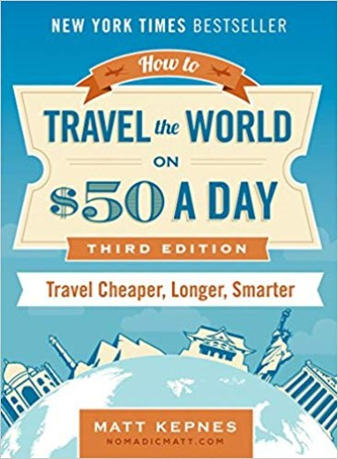 best-travel-gifts-for-men-how-to-travel-the-world-on-$50-a-day