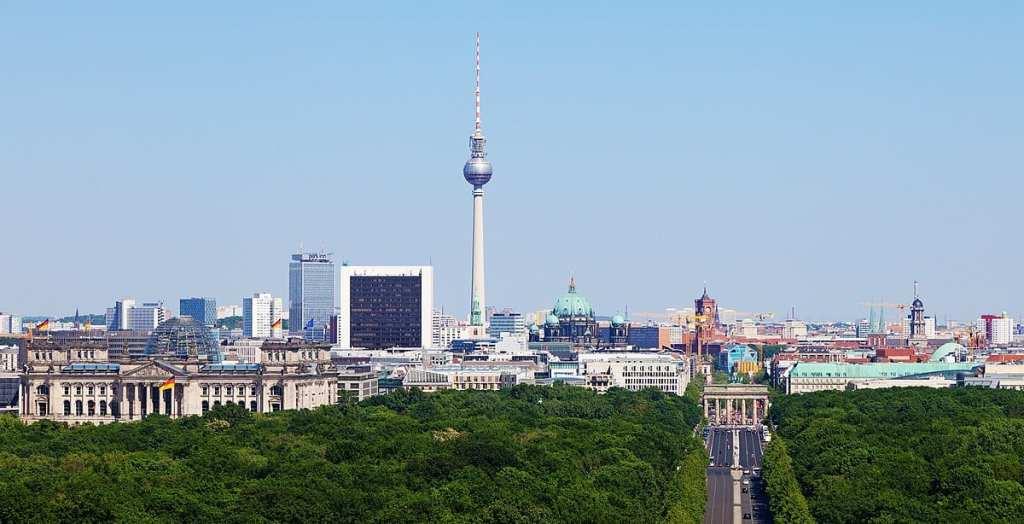 Visiting Berlin on a Budget: Travel Tips & Hacks