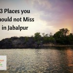 3-Places-you-should-not-miss-in-jabalpur