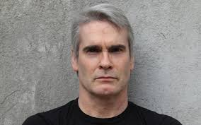 Henry-Rollins