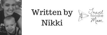 written-bynikki