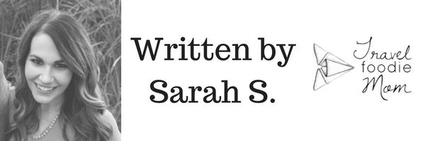 written-bysarah
