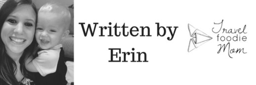 written-by-erin