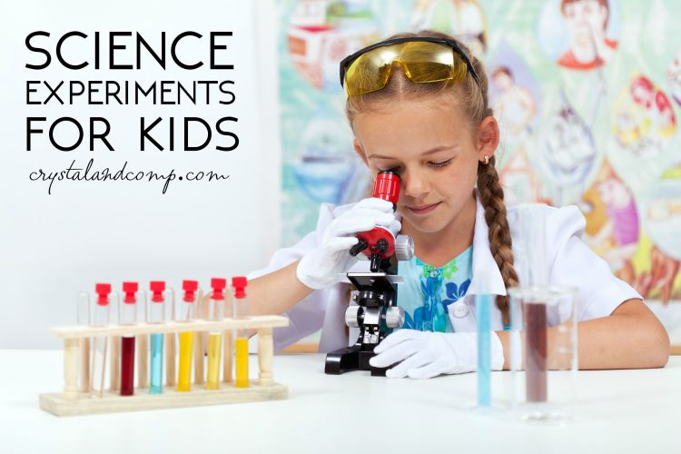 science-experiments-for-kids.jpg