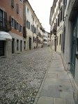 Cobbled Streets Everywhere