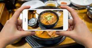 7 Bangkok Foodie Instagrammers To Follow