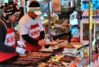 food festivals in japan