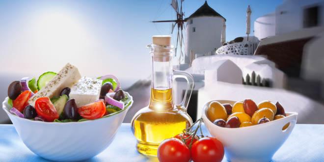 greek food bloggers
