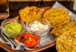 5 Little-Known Costa Rican Snacks That You Shouldn't Miss