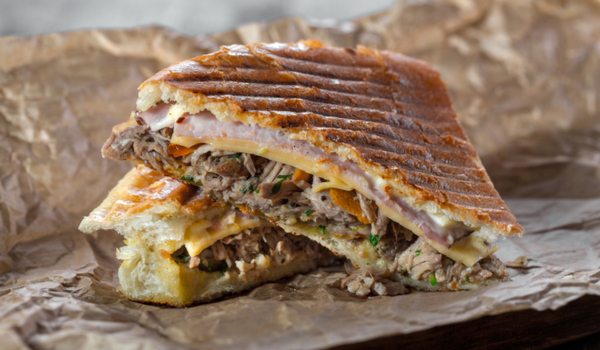 5 Cuban Street Foods That Tourist will Love