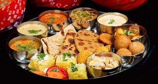 9 Best Rajasthani Restaurants in Udaipur, India