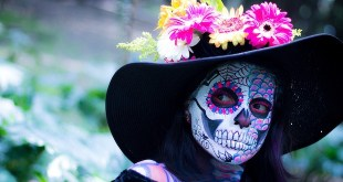 Insider tips on learning Spanish in Mexico