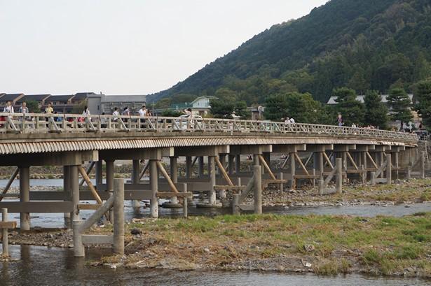 highlights kyoto (1)