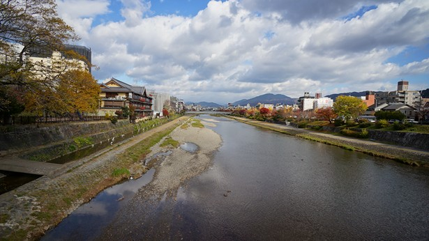 what to do kyoto (5)