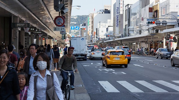what to see kyoto (2)