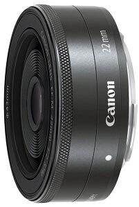 best Canon EOS M100 compatible lenses