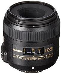 best Nikon D7200 compatible lenses