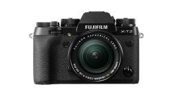 best lens for fuji xt2