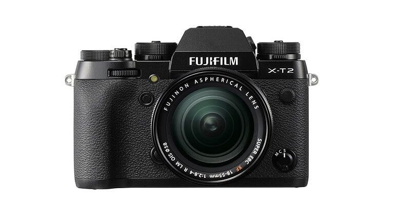 The best lenses for Fujifilm X-T2 - Travelfornoobs