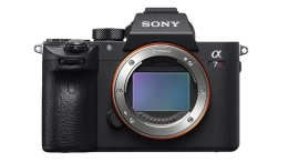 best lens for sony a7r iii