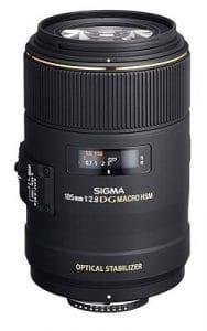 best lenses nikon d7500 (4)