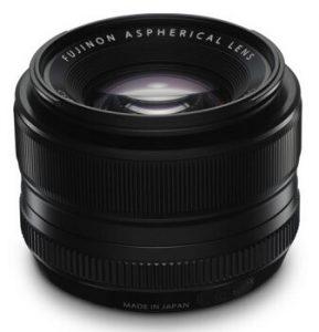 fuji x-t2 compatible lenses