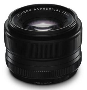 fuji x-t2 compatible lenses