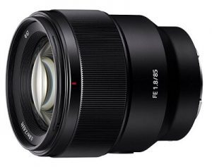 the best lenses for sony a7ii