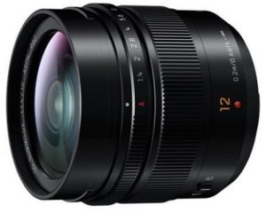 what lenses are compatible with Lumix G9