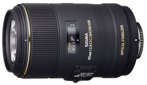 what lenses are compatible with Nikon D850