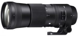 what lenses fit Nikon D7200