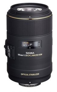 what lenses to get for Nikon D7200