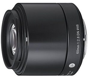 what lenses to get for Sony a6000