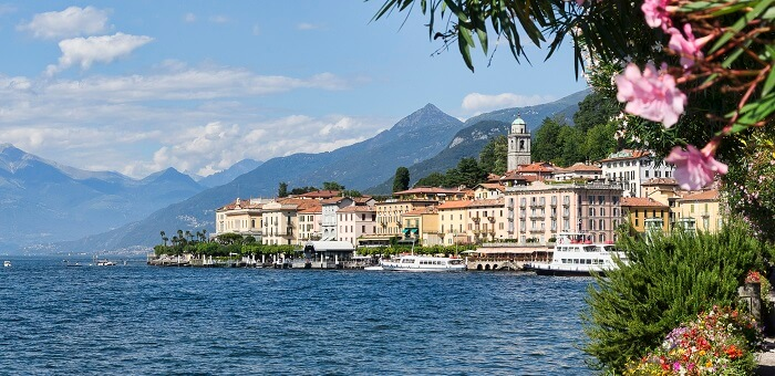 Most Beautiful Small Towns in Italy