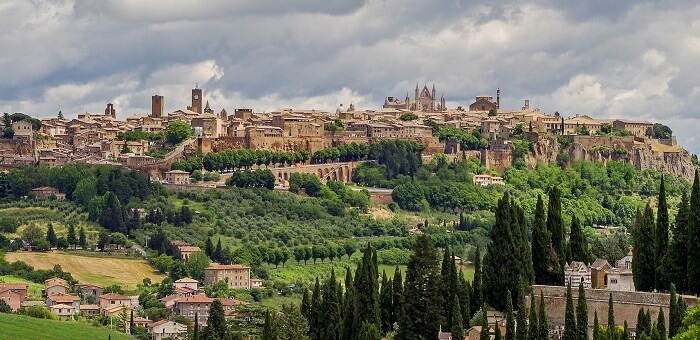 best italian towns to visit