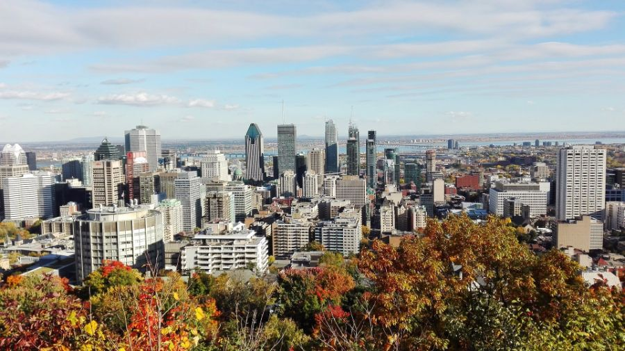 best things to do in Montreal