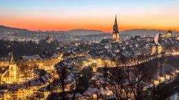 best things to do in bern switzerland