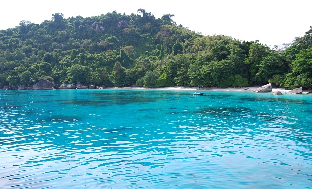 things to see in phuket