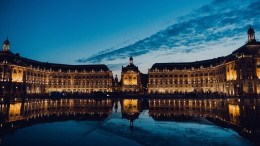 visit Bordeaux travel tips