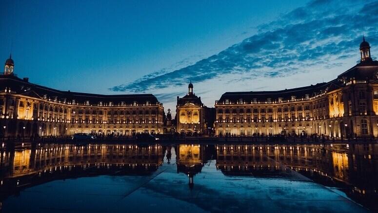 visit Bordeaux travel tips