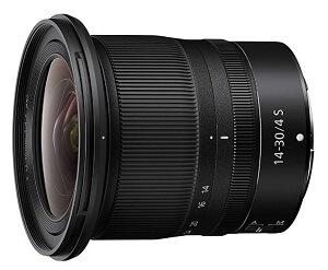 what lens for Nikon Z6
