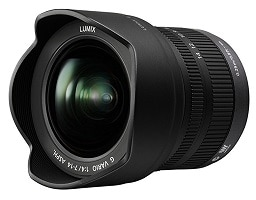 best lens micro 43 (2)