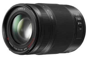 best lens micro 43 (7)