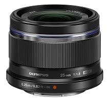 best micro four thirds lens (2)