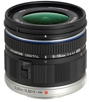 which lens for Micro Four Third camera (6)