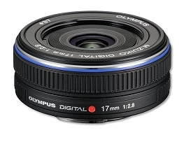 which lens for Micro Four Thirds camera (7)