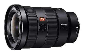 best sony fe mount lenses (1)