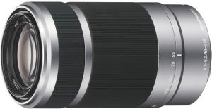 best sony e lenses